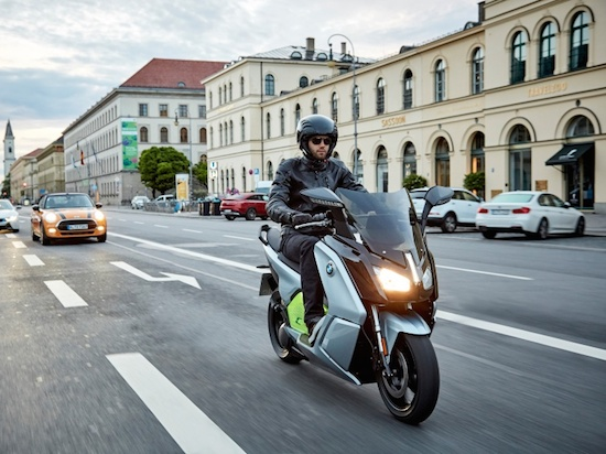 bmw-e-scooter-front-view