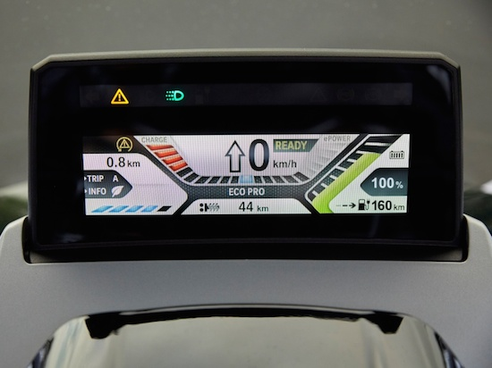 bmw-e-scooter-indicator-2