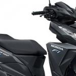 Jika karena rencana facelift Honda Vario 150,… kenapa hal yang sama tidak menimpa Honda Vario 125 …???