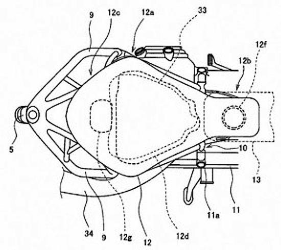 kawasaki-r2-patent-tank