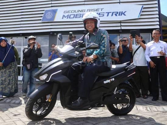 motor-gesit-indonesia