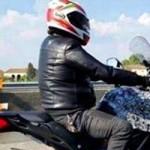 Mulai terungkap Ducati Multistrada 939, … konfigurasi mirip Ducati Hypermotard 939 …???