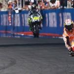 MotoGP Jerez Race,… Dani Pedrosa memang layak jadi Juara… bener-bener sempurna …???