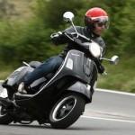 Tyre Pressure pada motor,… mengapa begitu penting …???