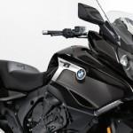 2017 BMW Motorrad K1600B,… Model Bagger Style bidik American Market …???