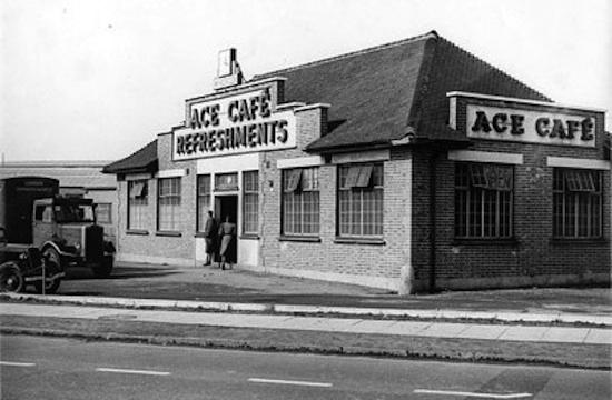 ace-cafe-1938