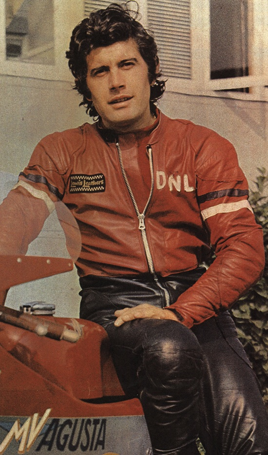 agostini-lewis-leather-jacket