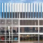 Dulu nyaaa Cwi Mie Malang,… wuuuih sekarang … berubah menjadi BMW Motorrad Indonesia Flagship Store …!!!