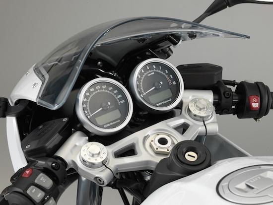 bmw-r-ninet-racer-panel