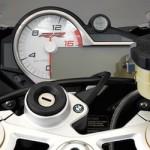 Kehadiran BMW S1000RR di Intermot,… ada improvement dan sudah comply Euro-4 …!!!