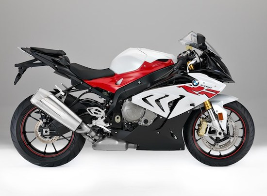 bmw-s1000rr-side-view