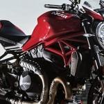 50 Bikez of the Year versi Majalah Bike,… urutan 36-40 … motor Ducati mendominasi …!!! (3)