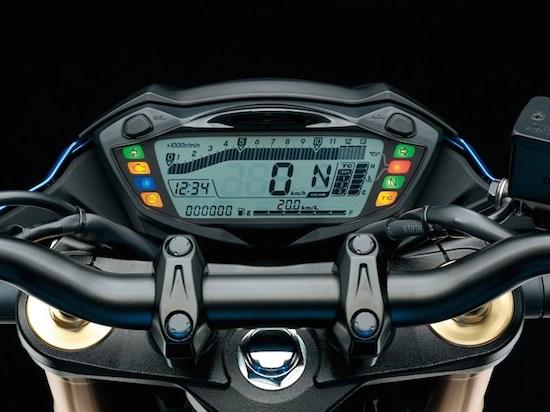 gsx-f750-panel-indicator