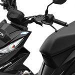 Honda Beat terjual sekitar 133 rebu unit,… tanda-tanda penurunan demand konsumen …???
