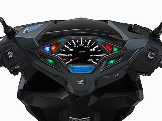 honda-vario-150-panel-indicator