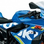 Product Information Suzuki GSX-R150,… Apa kelebihan yang ditonjolkan pabrikan …??? (1)