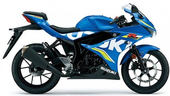 suzuki-gsx-r125-side-view