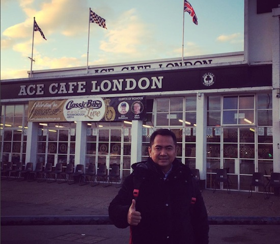 tri-at-ace-cafe-london