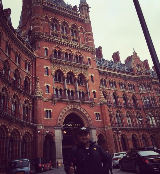 tri-at-st-pancrass