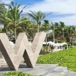 Serba-Serbi Review Hotel,… W Retreat and Spa, Seminyak Bali … satu opsi jika ingin menginap di Seminyak …!!!