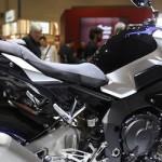 Yamaha MT-10SP limited edition,… Hyper Naked Bikez canggih dengan berbagai fitur unggulan …!!!