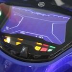 Pabrikan Yamaha minimal harus bisa tembus 100 rebu unit/bulan,… gebeeer produksi Yamaha Aerox 155 …???