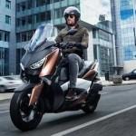 Oalaaaagh Yamaha XMax 250 di Malaysia baru muncul akhir Maret 2018,… harganya equivalen sekitar Rp. 77 jeti … mahal amiiir …!!!