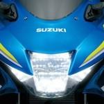 Pasca banderol harga New Yamaha R15,… issue ke Suzuki GSX-R150… kemana Honda CBR150R …???