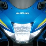 Komparasi tuntas-taaasss… Honda CBR 150R vs Suzuki GSX-R150,…. gimana dengan headlamp …??? (4)