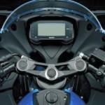Komparasi tuntas-taaasss… Honda CBR 150R vs Suzuki GSX-R150,…. soal panel indicator siapa yang lebih unggul …??? (3)
