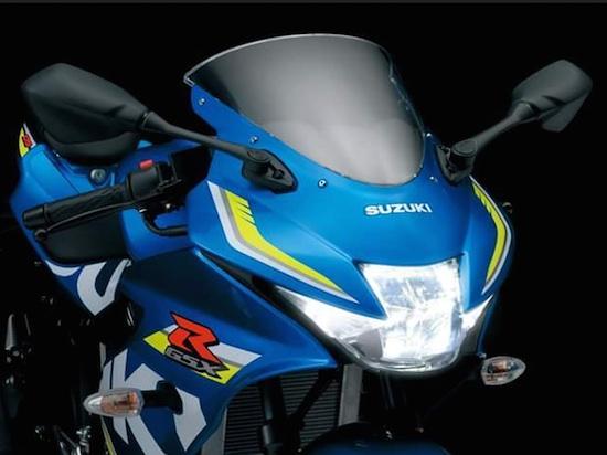 suzuki-gsx-r150-headlamp