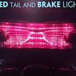 Komparasi tuntas-taaasss… Honda Vario 150 vs Yamaha NVX 155,…. lampu belakang keduanya aliran berbeda …??? (9)