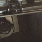 Review Yamaha Aerox 155 ala Konsumen,… fitur charger buat handphone memang bermanfaat …!!! (23)