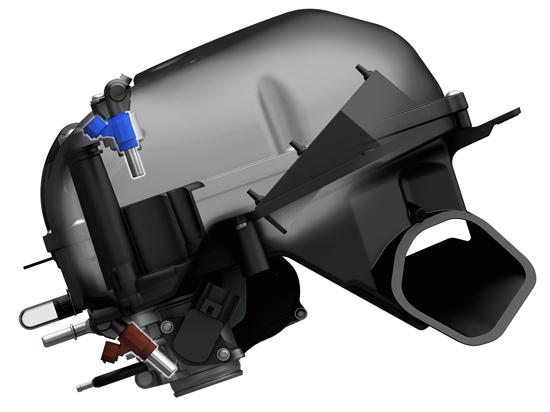 2017-gsx-r1000-injectors