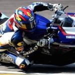 ARRC Race 250cc Buriram,… Yamaha R25 juara race 1 dan 2… Apiwat Juara ARRC musim 2016 …!!!