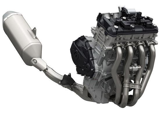 engine-2017-gsx-r1000