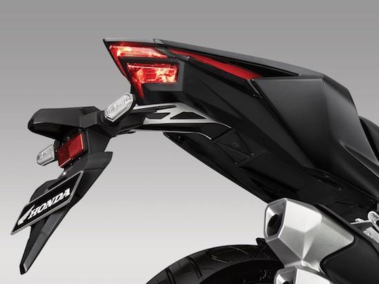 honda-cbr-250rr-taillamp