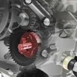 Parts Honda CBR250RR mahal atau tidak,… relatif siiih … tergantung konsumen ajah …!!!