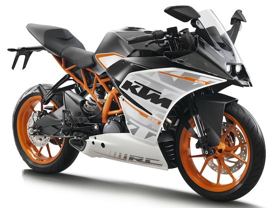 ktm-rc250-side-view
