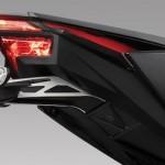 Komparasi tuntas-taaasss… Honda CBR250RR vs Yamaha R25,…. terkait features lampu belakangnya  …??? (7)