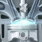 Menyibak tabiiir All New Yamaha R15,… engine-nya sudah pakai VVA …??? (2)