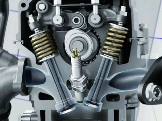 yamaha-nmax-engine-01
