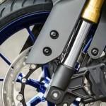 Menyibak tabiiir All New Yamaha R15,… aje gileee… sudah menggunakan upside-down fork …!!! (4)