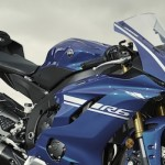 Menyibak tabiiir All New Yamaha R15,… time to market gimana mas …??? (8)