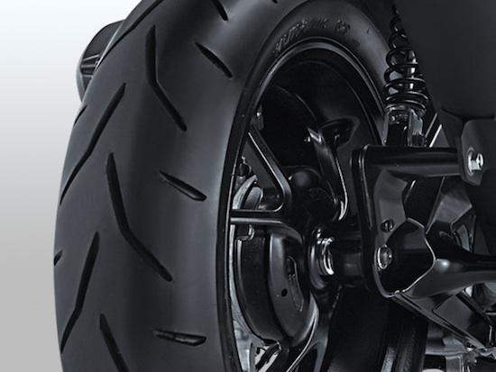 aerox-wide-tyre
