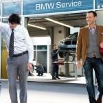 BMW Service Inclusive Plus,… bagaimana memilih paket yang sesuai dengan konsumen dan lebih value …???