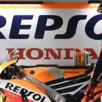 Menggunakan engine baru pada Sepang Test,… Marc Marquez hanya berada di posisi 9 …???