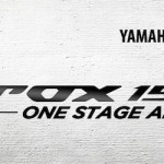 Serba-serbi e-Commerce,… Yamaha Online Booking untuk Aerox terlihat sudah advance  …!!! (6)