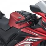 Komparasi tuntas-taaasss… Honda CBR 150R vs Suzuki GSX-R150 vs New Yamaha R15,…. soal tranmisi siapa lebih advance …??? (4)