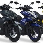Review Yamaha Aerox 155 ala Konsumen,… starter nya aluuus pisan… selamat tinggal bletaaak duooor …!!! (11)